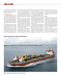 Maritime Reporter Magazine, page 52,  Apr 2013 state government