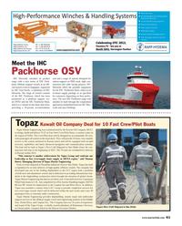 Maritime Reporter Magazine, page 61,  Apr 2013