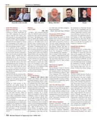 Maritime Reporter Magazine, page 72,  Apr 2013 Washington