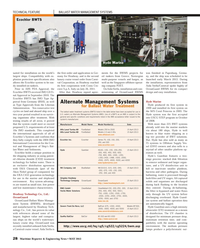 Maritime Reporter Magazine, page 28,  May 2013