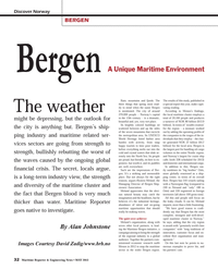 Maritime Reporter Magazine, page 32,  May 2013