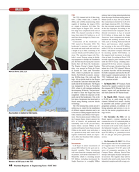 Maritime Reporter Magazine, page 44,  May 2013