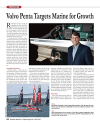 Maritime Reporter Magazine, page 46,  May 2013