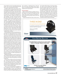Maritime Reporter Magazine, page 47,  May 2013