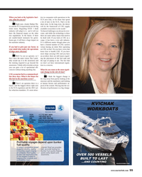 Maritime Reporter Magazine, page 55,  May 2013