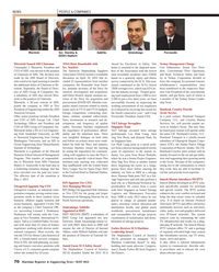 Maritime Reporter Magazine, page 70,  May 2013