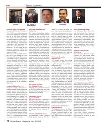 Maritime Reporter Magazine, page 70,  May 2013 Massachusetts