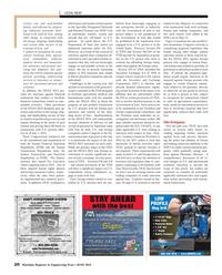 Maritime Reporter Magazine, page 20,  Jun 2013