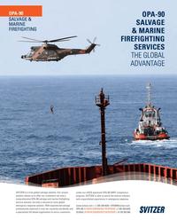 Maritime Reporter Magazine, page 27,  Jun 2013