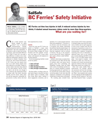 Maritime Reporter Magazine, page 30,  Jun 2013
