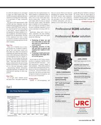 Maritime Reporter Magazine, page 31,  Jun 2013