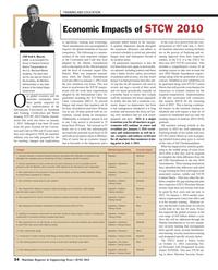 Maritime Reporter Magazine, page 34,  Jun 2013