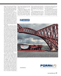 Maritime Reporter Magazine, page 37,  Jun 2013