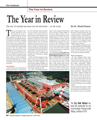 Maritime Reporter Magazine, page 40,  Jun 2013