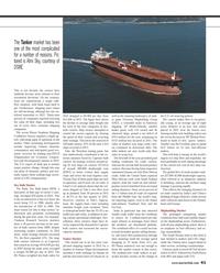 Maritime Reporter Magazine, page 41,  Jun 2013