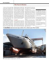 Maritime Reporter Magazine, page 42,  Jun 2013