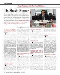 Maritime Reporter Magazine, page 44,  Jun 2013