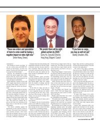 Maritime Reporter Magazine, page 47,  Jun 2013
