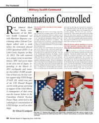 Maritime Reporter Magazine, page 48,  Jun 2013