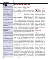 Maritime Reporter Magazine, page 50,  Jun 2013