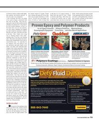 Maritime Reporter Magazine, page 51,  Jun 2013
