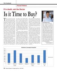 Maritime Reporter Magazine, page 52,  Jun 2013