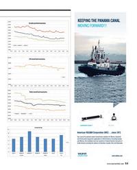 Maritime Reporter Magazine, page 53,  Jun 2013
