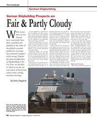 Maritime Reporter Magazine, page 58,  Jun 2013