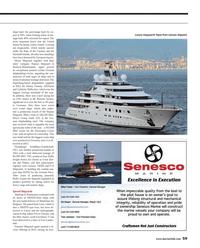 Maritime Reporter Magazine, page 59,  Jun 2013