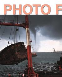 Maritime Reporter Magazine, page 62,  Jun 2013