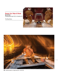 Maritime Reporter Magazine, page 64,  Jun 2013