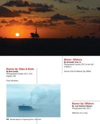 Maritime Reporter Magazine, page 66,  Jun 2013