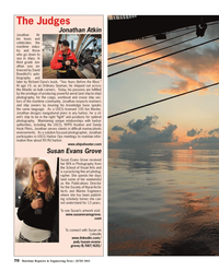 Maritime Reporter Magazine, page 70,  Jun 2013