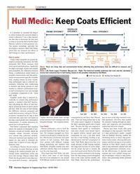 Maritime Reporter Magazine, page 72,  Jun 2013