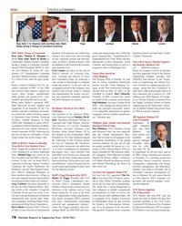 Maritime Reporter Magazine, page 78,  Jun 2013