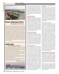Maritime Reporter Magazine, page 80,  Jun 2013