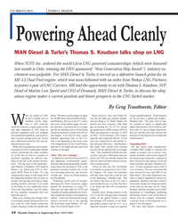 Maritime Reporter Magazine, page 14,  Jul 2013 heavy fuel oil