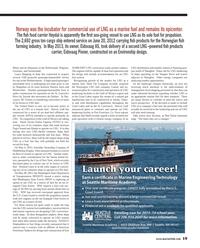 Maritime Reporter Magazine, page 19,  Jul 2013 Alaska