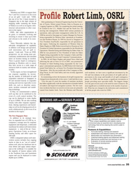 Maritime Reporter Magazine, page 35,  Jul 2013 Middle East
