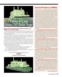 Maritime Reporter Magazine, page 39,  Jul 2013