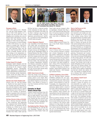 Maritime Reporter Magazine, page 40,  Jul 2013 Virginia