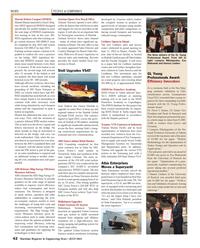 Maritime Reporter Magazine, page 42,  Jul 2013 Latin America