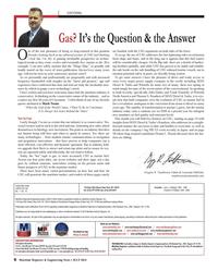 Maritime Reporter Magazine, page 6,  Jul 2013 John Hatley