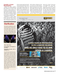 Maritime Reporter Magazine, page 7,  Jul 2013 Tom Frake
