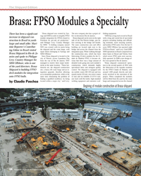 Maritime Reporter Magazine, page 38,  Aug 2013