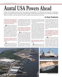 Maritime Reporter Magazine, page 42,  Aug 2013