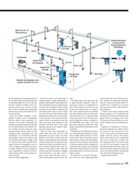 Maritime Reporter Magazine, page 77,  Aug 2013 auto paint spraying operations