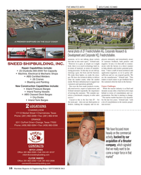 Maritime Reporter Magazine, page 16,  Sep 2013