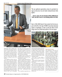 Maritime Reporter Magazine, page 20,  Sep 2013