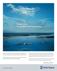 Maritime Reporter Magazine, page 25,  Sep 2013